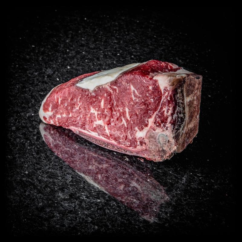 Pièce de viande kansas
