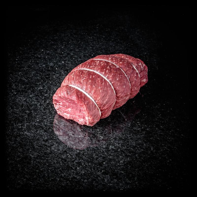 Pièce de viande Roti Boston